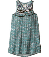 O'Neill Kids - Gigi Woven Tank Dress (Big Kids)