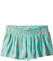 Billabong Kids - Spin Round Shorts (Little Kids/Big Kids)