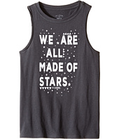 Billabong Kids - Made of Stars Tank Top (Little Kids/Big Kids)