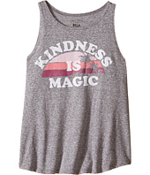 Billabong Kids - Kindness Is Magic Tank Top (Little Kids/Big Kids)