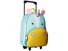 Skip Hop - Zoo Luggage