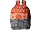 Prana - Bhakti Backpack