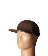 Prana - Karma Trucker Hat