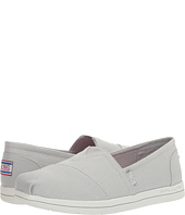 BOBS from SKECHERS - Super Plush - Slick N Cool