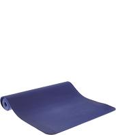 Prana - Salute E.C.O. Yoga Mat