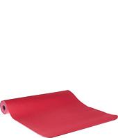 Prana - E.C.O. Yoga Mat