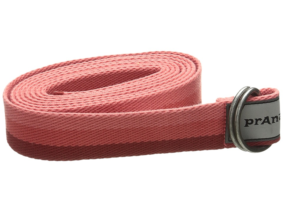 Prana - Raja Yoga Strap (Koi) Athletic Sports Equipment