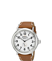 Shinola Detroit - The Runwell 47mm - 10000010
