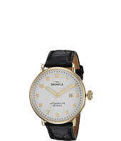 Shinola Detroit - The Canfield 43mm - 20001938