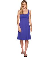 FIG Clothing - Mac Dress