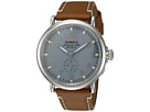 Shinola Detroit 10000024