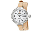 Shinola Detroit 10000234