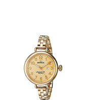 Shinola Detroit - The Birdy 34mm - 10000211
