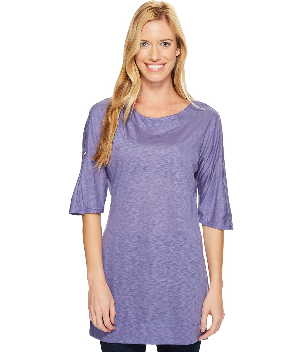 FIG Clothing FIG Clothing - Veg Tunic