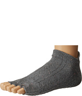 toesox - Low Rise Half Toe 1-Pack