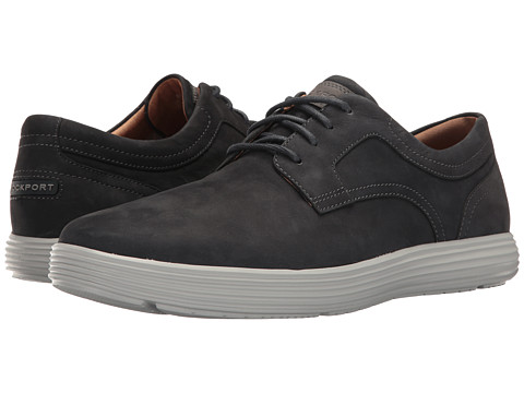 Rockport Thurston Plain Toe