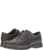 Rockport - Total Motion Fusion Plain Toe