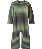 Toobydoo - Nathan Bootcut Jumpsuit (Infant)