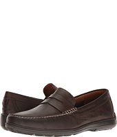 Rockport - Total Motion Loafer Penny