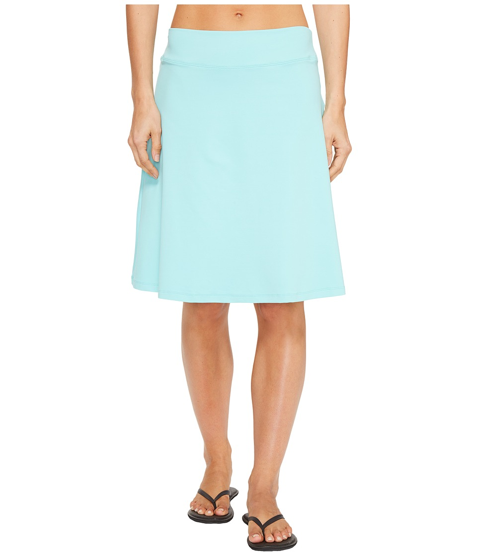 FIG Clothing Lip Skirt (Laguna) Women
