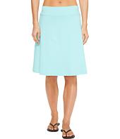 FIG Clothing - Lip Skirt