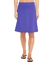 Skirts, Women, A-line | Shipped Free at Zappos