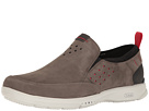 Rockport TruFlex Slip-On