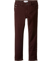 DL1961 Kids - Chloe Skinny Jeans in Barbera (Toddler/Little Kids)