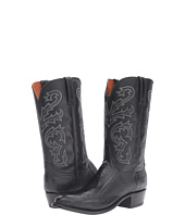 Lucchese - Nick