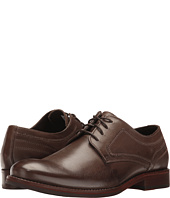 Rockport - Wyat Plain Toe