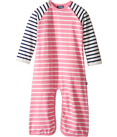 Toobydoo - Coralie Bootcut Jumpsuit (Infant)