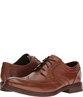 Rockport - Wyat Wingtip Oxford