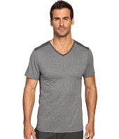 Manduka - Minimalist T-Shirt 2.0