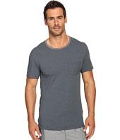 Manduka - Transcend T-Shirt Stripe