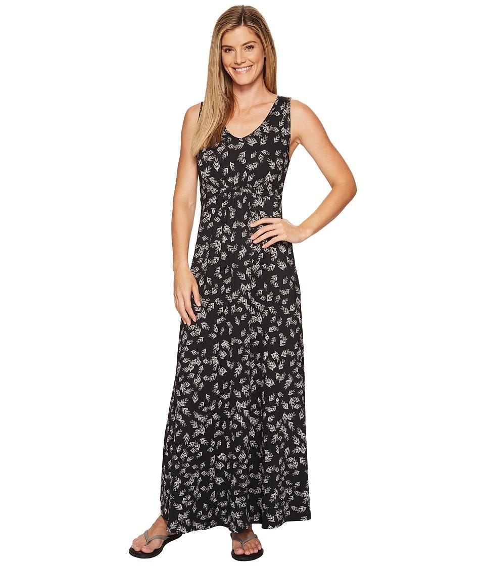 FIG Clothing Sis Dress (Folia) Women