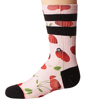 Stance - Cherry Bomb (Toddler/Little Kid/Big Kid)