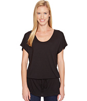 FIG Clothing - Cip Lt Top