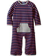 Toobydoo - Noah Bootcut Jumpsuit (Infant)