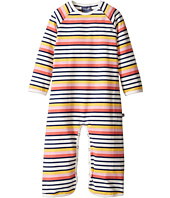 Toobydoo - Matteo Bootcut Jumpsuit (Infant)