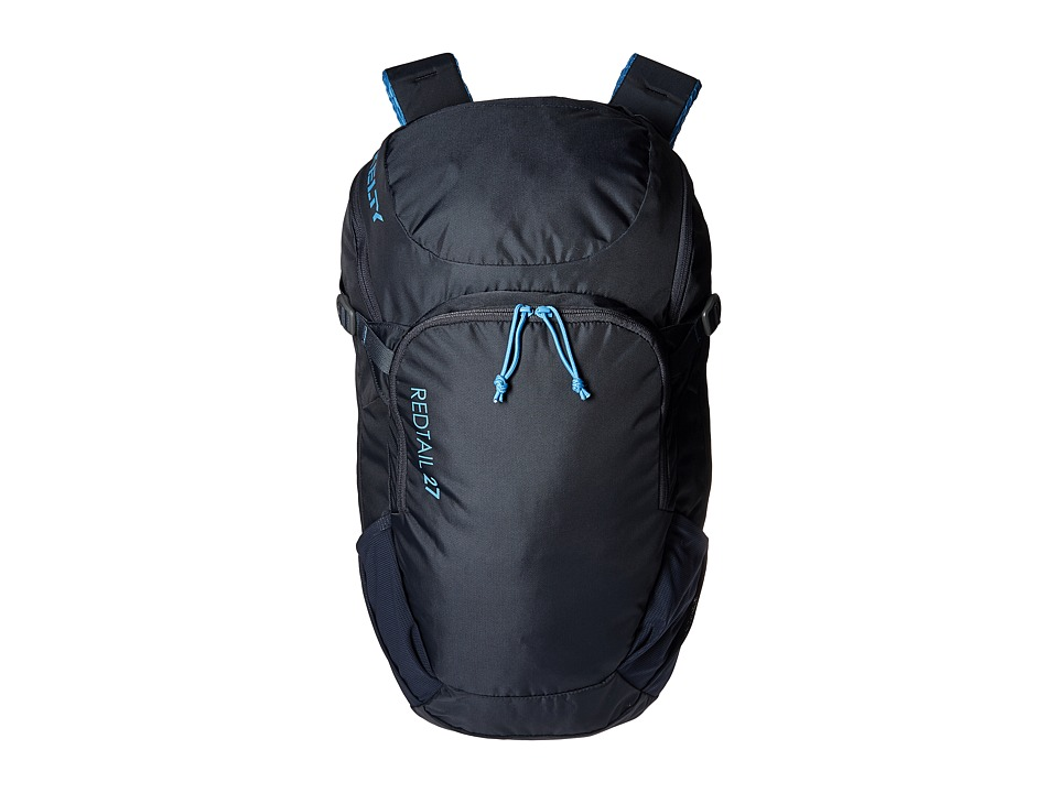 Kelty - Redtail 27 Backpack (Twilight Blue) Backpack Bags