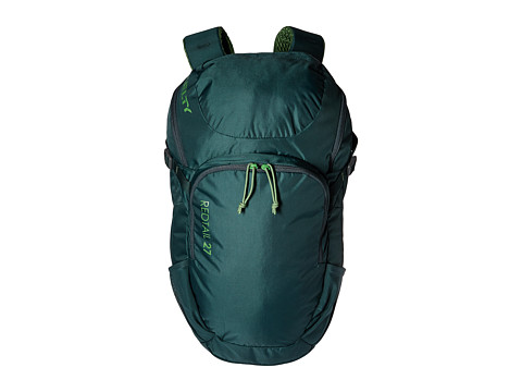 Kelty Redtail 27 Backpack - Ponderosa Pine