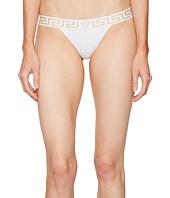Versace - Parti Basse Perizoma Panty