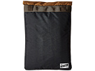 Kelty Kelty Stash Pocket Large