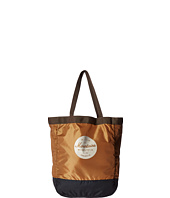 Kelty - Totes Tote