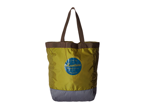 Kelty Totes Tote - Castle Rock