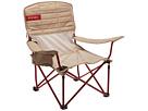 Kelty Lowdown Mesh Camp Chair