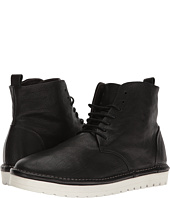 Marsell - Gomma Lace-Up Boot
