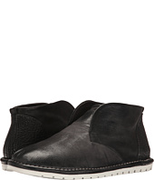 Marsell - Gomma Pull-On Chukka