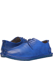 Marsell - Gomma Lace-Up Plain Toe