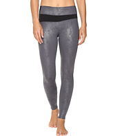 Manduka - Surihaku Leggings
